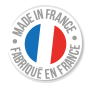 logo-made-in-france-slider