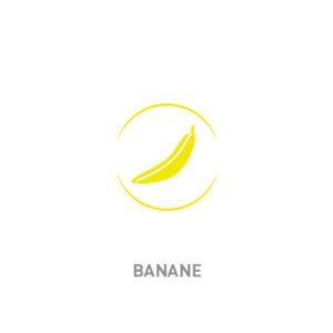 icone-gout-banane