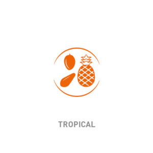 icone-gout-tropical