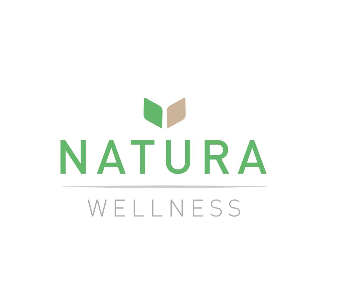 Natura Wellness
