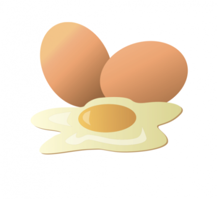 oeufs aliments sommeil