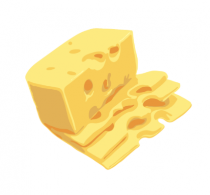 fromage aliments sommeil